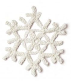 snowflake 401