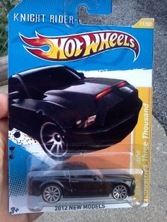 knight rider ford gt500kr knight rider shelby super snake 1:64 scale knight industries 3000 k.i.t.t. excluslive on walmart sale on ebay.com diecast toys & vehicle picclick.com