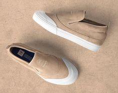 Adidas Matchcourt Slip Mid www.popname.cz