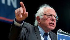 Two Weeks After DNC Wikileaks, Bernie Sanders Demands Fans Vote Clinton