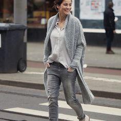 Базовый серый #kt_womens #kt_jackets #kt_grey