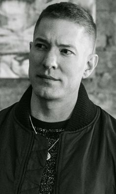 Joseph Sikora - he appeals to my inner psycho Most Beautiful Man, Gorgeous Men, Ghost And Tommy, Tommy Power, Power Tv Show, Power Starz, Best Series, Attractive Men, Best Shows Ever