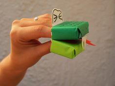 Snake Craft Idea for Kids - Preschool and Kindergarten Diy For Kids, Crafts For Kids, Arts And Crafts, Craft Activities, Preschool Crafts, Preschool Fine Motor Skills, Snake Crafts, Puppet Crafts, Christian Kids