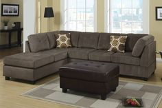 awesome Reversible Sectional Sofa , Beautiful Reversible Sectional Sofa 22 On Living Room Sofa Ideas with Reversible Sectional Sofa , http://sofascouch.com/reversible-sectional-sofa/6572
