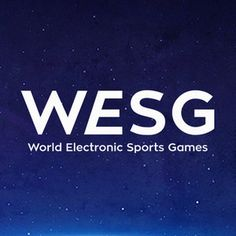 $400000 WESG Middle-East/Africa Qualifier going on now! Big match between Philo and Kingslayer is coming up! GET IN HERE this will TRULY be a clash between two titans! #games #Starcraft #Starcraft2 #SC2 #gamingnews #blizzard