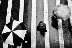 BRIAN SOKOLOWSKI, Streets Chi, Untitled, 2011