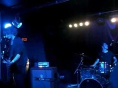 ▶ The Darling Buds - Where Did All My Friends Go? (Jamie Campbell Bower) - YouTube