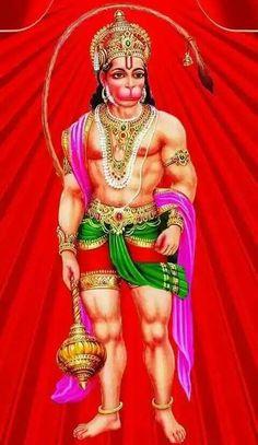 Hanuman Photos, Hanuman Images, Krishna Pictures, Hanuman Ji Wallpapers, Rama Lord, Ganesh Bhagwan, Lord Rama Images, Hanuman Chalisa, Durga