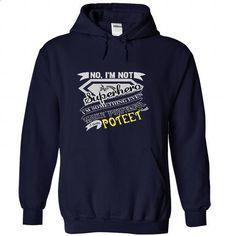 POTEET. No, Im Not Superhero Im Something Even More Pow - #custom sweatshirts #printed t shirts. ORDER HERE => https://www.sunfrog.com/Names/POTEET-No-Im-Not-Superhero-Im-Something-Even-More-Powerful-Im-POTEET--T-Shirt-Hoodie-Hoodies-YearName-Birthday-6007-NavyBlue-36810160-Hoodie.html?60505