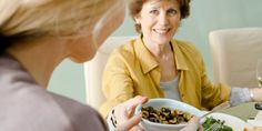 Whether you are peri-, post- or just right smack in the middle of menopause, you will find that your symptoms will change but the fact is, your body will never, ever be the same. While a great supplement like our Women's Health product called Luminology is a wonderful addition to manage those various symptoms like ...