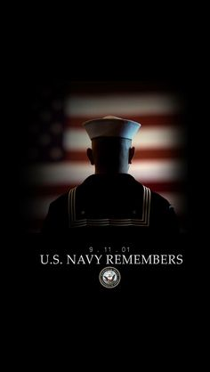 . Navy Life, Navy Mom, Us Navy, Navy Chief Petty Officer, Navy Military, In God We Trust, United States Navy, Navy Seals, Aircraft Carrier