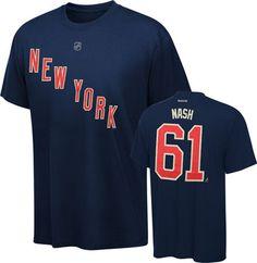 New York Rangers Merchandise e46501225