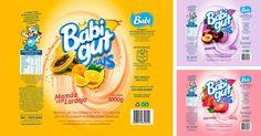Food Packaging Design, Branding Design, Label Design, Flyer Design, Food Poster Design, Drink Labels, Packaging Stickers, Cosmetic Design, Fruit Drinks