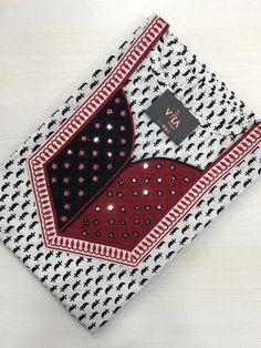 Neck Designs For Suits, Dress Neck Designs, Sleeve Designs, Blouse Designs, Kurti Sleeves Design, Kurta Neck Design, Cotton Nighties, Ladies Nightwear, Kurti Patterns
