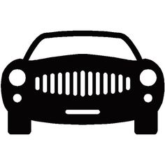 CAR silhouette PNG - Google Search
