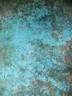 Beautiful and Colorful Grunge Textures