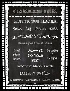 chalkboard and burlap classroom...again | Teaching in the Tongass