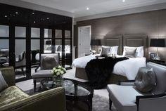 Room-Decor-Ideas-Luxury-Interior-Design-Luxury-Bedroom-10-Katharine-Pooley's-Bedroom-Designs-You-Have-to-Know-9-e1459337145211 Room-Decor-Ideas-Luxury-Interior-Design-Luxury-Bedroom-10-Katharine-Pooley's-Bedroom-Designs-You-Have-to-Know-9-e1459337145211