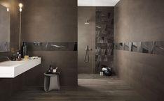 #baustyl #lakberendezes #lakberendezesiotletek #felújítás #stylehome #otthon #szépotthon #homedecor #inspiration #design #homeinspiration #otthoneskertdesign #lakásfelújítás #belsőépítészet #housedesign #instahome #luxuryhome #bathroom #bathroomtiles #bathroomideas #fürdőszoba #szaniter #luxurybathroom #bathroominterior Patchwork Tiles, Design Exterior, Palette, Showroom Design, Interior Photo, Bathroom Inspo, Contemporary Interior Design, Tile Design, Home Decor