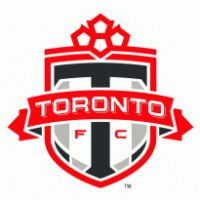 Prove that you're the ultimate Toronto FC fan with this Multi-Use Cut to Logo decal from WinCraft! It features authentic Toronto FC graphics that'll make your fandom obvious. No one will mistake your die-hard Toronto FC pride with this spirited decal! Toronto Fc, Mls Soccer, Soccer Logo, Soccer Kits, Football Soccer, Basketball, Real Salt Lake, Columbus Crew, Sporting Kansas City