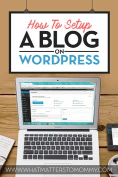 Starting a blog is very easy.  It only takes a few minutes.  As easy as it is, though, you need to make the right decisions, because once setup is complete it's a lot of work to go back and make changes.  One of the most important decisions is selecting which web hosting company to run your blog with. Choosing a bad host will doom your blog right from the start.