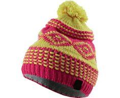 Haglöfs Skra Beanie Hat Brimstone / Astral Pink, http://www.amazon.co.uk/dp/B00FF9IPH6/ref=cm_sw_r_pi_awdl_o6Fntb1T2D1WQ