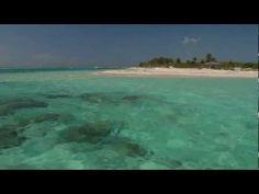 Point of Sand, Little Cayman, Cayman Islands Sothebys International Realty