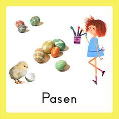 WELKOM Daily Schedule Preschool, All Kinds Of Everything, Schedule Cards, Google Ads, Schmidt, Clip Art, Kids, Planning, Activities