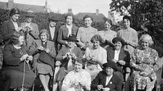 Ravelry: Man's Heavy Socks pattern by Patons UK-free pattern