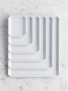 Diy Zebra Paper Mache By A Sharper Focus Using Lilblueboocom