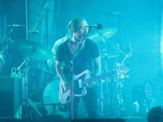 Radiohead Lollapalooza Berlin - Album on Imgur