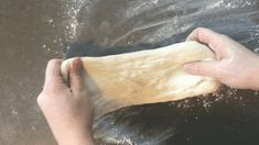 This classic French baguette recipe breaks down the step-by-step process to achieve artisan homemade baguettes! This recipe produces authentic French baguettes with a crusty outside and a fluffy, chewy inside. Pin it for Later French Baguette Recipe, Bread Recipes, Cake Recipes, Italian Bread, Artisan Bread, Pin Interest, White Things, Yummy Food, Homemade