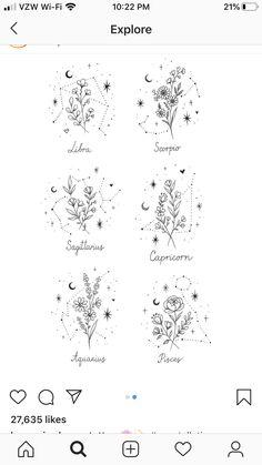 Red Ink Tattoos, Line Art Tattoos, Mini Tattoos, Body Art Tattoos, New Tattoos, Tatoos, Cute Tiny Tattoos, Dainty Tattoos, Small Wrist Tattoos