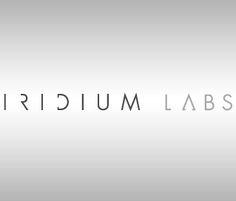 La ligne de produit #Iridium Labs a été conçue afin que vous puissiez rapidement et efficacement atteindre les meilleurs résultats. Essayez la gamme complète de produits pour des résultats maximums. #Somatodrol, Cerberus, Kimera, Spartan's Daily Pro Pack et Minotaur sontdes formulations de la plus haute qualité qui vous donneront la force, l'énergie, une meilleure #régénération après l'entraînement et les résultats auxquels vous aspirez.