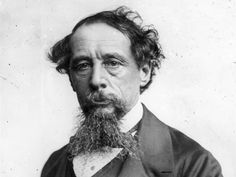 What Is Sensational? by Charles Dickens - The unseen Charles Dickens: essay on Victorian poverty that no-one knew he had written