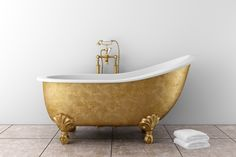 After #renovating your #bathroom, you'll want to wind down in utter #luxury. Here's somre #RealEstateMag advice on choosing luxe-creating #materials: