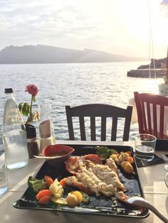Ammoudi Fish Tavern, Oia: See 727 unbiased reviews of Ammoudi Fish Tavern, rated 4.5 of 5 on TripAdvisor and ranked #12 of 86 restaurants in Oia.