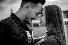 Black And White Portraits, Photo Black, Engagement Pictures, Most Beautiful, Wedding Photography, Memories, Couple Photos, Couples, Wedding Shot