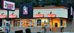 Dunkin' Donuts of East Greenwich, RI Jobs