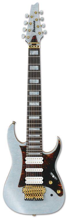 Electric Guitars - TAM100 | Ibanez guitars