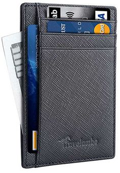 61623ccfd03d 21 Top 20 Best Leather Wallets For Men In 2017 images