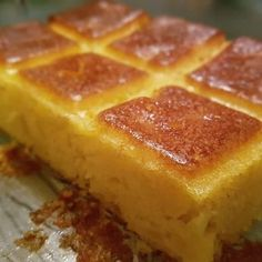 Trendy weight watchers desserts no bake Thermomix Desserts, No Cook Desserts, Easy Desserts, Weight Watcher Desserts, Ww Recipes, Cake Recipes, Cooking Recipes, Pie Cake, Food Website