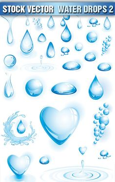 water drop tattoo | ... this blogthis share to twitter share to facebook labels skinny tattoos
