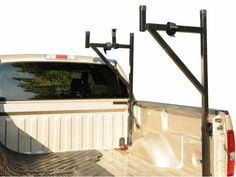 106 Best Work Truck Storage Back Seat Toolbox Images In