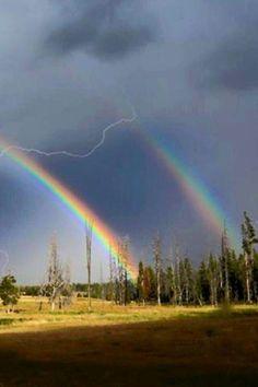 Louisiana 2016 floods Louisiana Creole, Louisiana Swamp, Louisiana Homes, New Orleans Louisiana, La Flooding, Wild Weather, Hurricane Katrina, Somewhere Over, Over The Rainbow
