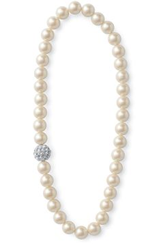 how cute is this for a flower girl??--- LOVE IT!- it has a matching bracelet too!! AWW  Please order it from me: www.stelladot.com/tonig