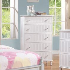 Buy for 5 Drawer Chest