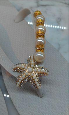 White Sands  By Flipinista, YOUR BFF!!  registered TRademark <3  (Destination Wedding anyone?)