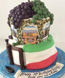 Cars Theme Cake Sugar Divas Cakery Orlando Cupcakes Custom