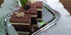 Výborne rezy vhodné na každú príležitosť. Tiramisu, Ethnic Recipes, Desserts, Food, Basket, Tailgate Desserts, Dessert, Postres, Tiramisu Cake
